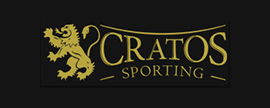 Cratossporting